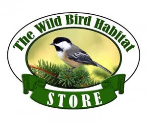 the wild bird habitat store in lincoln - dealer of the month