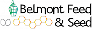 Belmont feed & seed
